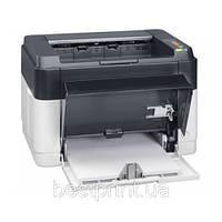 Принтер Kyocera FS-1040 (лазерный принтер)