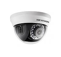 Видеокамера Hikvision DS-2CE56D0T-IRMM
