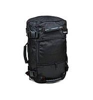 Городской рюкзак(сумка) ТМ Witzman