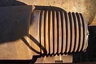 Трубы бурильные 73х9,2мм - 127х9,2мм - 168х11мм  новые и Б/У