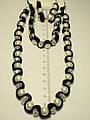 Новое поступление - бусы набор, браслеты, ожерелье, автоматики, резинка 51 модель