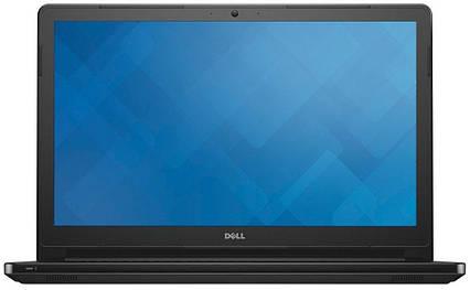 Ноутбук DELL Inspiron 5558 [1002] RAM: 8GB, фото 2