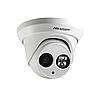 Видеокамера Hikvision DS-2CE56C5T-IT3 (2.8)