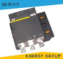 Контактор КТИ-5185 (185А)