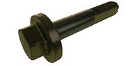 Болт М12х60 стойки подвески (развала) ВАЗ (пр-во Белебей)