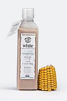 Маска для волос «Целебные травы», White Mandarin