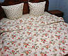 Комплект постельного белья ,бязь