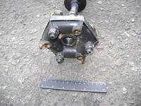 Вал карданный ВАЗ 2105--07 задний (пр-во ЗАО Кардан, г.Сызрань)