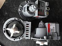 Насос Askoll модель M231XP, 40W для стиральных машин