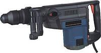 Перфоратор Vertex  SDS-max VR-1412