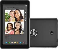 Планшет Dell Venue 10 16GB tablet