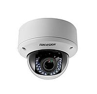 Видеокамера Hikvision DS-2CE56D5T-VPIR3 (2.8-12)