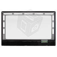 Дисплей (LCD) для Asus MeMO Pad 10 ME102A, оригинал