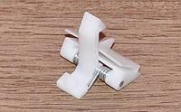 Гачок люка 00183608 для пральних машин Bosch, Siemens, фото 1