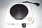 Электроплита Domotec HP-100A, фото 4