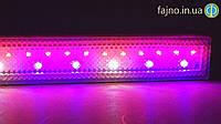 Светодиодный светильник для теплиц ПСПФМ 75 Вт