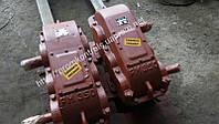 Редукторы  РМ-350-8, РМ-350-10, РМ-350-12,5, РМ-350-16, РМ-350-20, РМ-350-25,31,5, РМ-350-40