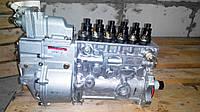 Топливный насос высокого давления (ТНВД)  GYL233+A, фото 1