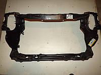 GM96804643 панель передняя комплектная наChevrolet Aveo 3