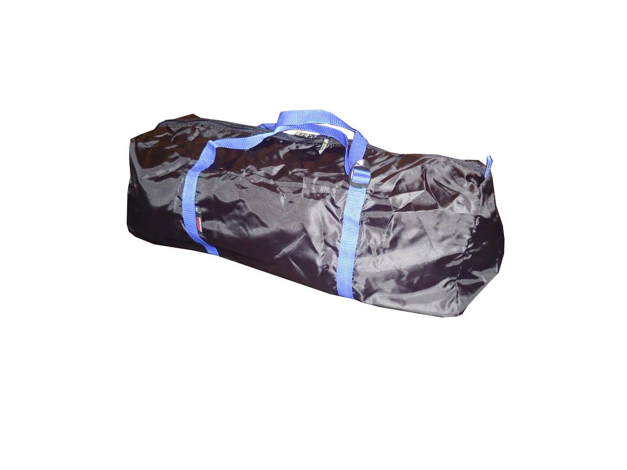 Сумка-чехол для палатки (L)