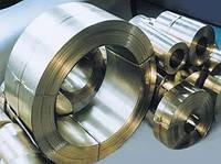 Лента никель  0.1х250 0.25х250 50НМ ;   0.1х160 80ХС ;  0.2х200 0.15х200 МНЦ 15-20 ;  0.1х580 НП2