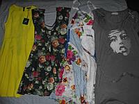 Платья,сарафаны секонд хенд сорт крем Англия
