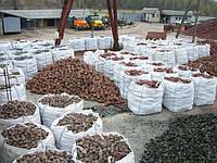Брусчатка купить в Николаеве, фото 1