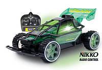 "Nikko 200043A Машинка игрушечная на р/у ""Ультра Флэш"" (1:20)"
