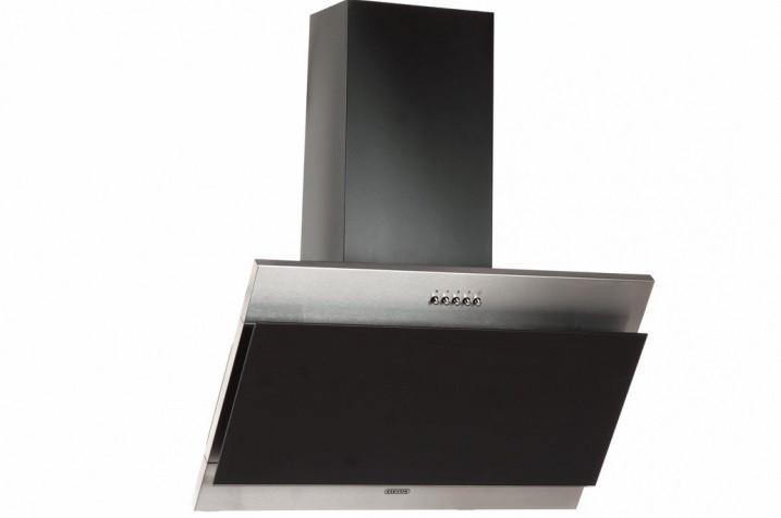 Витяжка кухонна ELEYUS Lana 700 50 IS+BL
