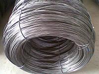 Проволока никель d0,6 29НК ;  d0.12 40Н;   d0,6 d0.65 d0.85 ц40-1.5
