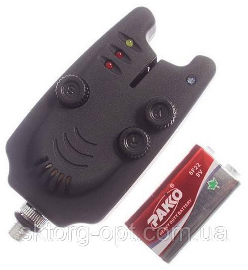 Сигнализатор поклевки Tianlong TLI-08