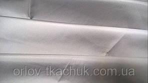 Ткань для штор блэкаут Anka