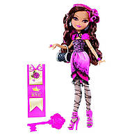 Ever After High First Chapter Briar Beauty Бриар