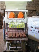 Продажа действующего завода по производству ЖБИ в Полтаве