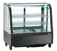 Холодильная витрина Bartscher Deli Cool 700201G