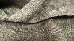 Ткань для штор блэкаут Garden