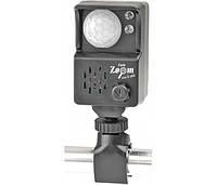 Противоугонная сигнализация Carp Zoom Anti-theft Alarm сдатчиком движения для род подов
