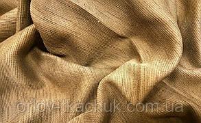 Ткань для штор блэкаут Rome