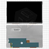 Дисплей (LCD) для Huawei MediaPad 7, оригинал