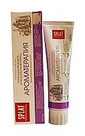 Зубная паста Splat Professional Ароматерапия - 100 мл. АКЦИЯ