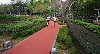 Парковые дорожки  CONIPUR JP eco