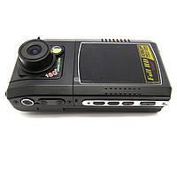 Видеорегистратор F900-Full HD black 1920*1080, фото 3