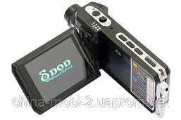 Видеорегистратор F900-Full HD black 1920*1080, фото 2