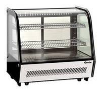 Холодильная витрина Bartscher Deli-Cool II 700202G
