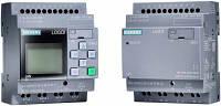 Коммуникационный модуль CSM230