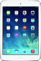 Apple Ipad mini 2 16gb WIFI SILVER