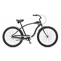 Велосипед Schwinn Hornet 2017 Grey