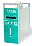 Анализатор качества молока EKOMILK