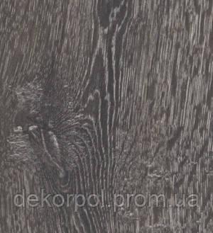Ламинат Krono Original FLOORDREAMS Vario V-4 Дуб Бедрок 5541