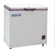 Морозильная камера горизонтального типа медицинская BDF-25H389